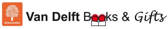 Boekhandel Van Delft